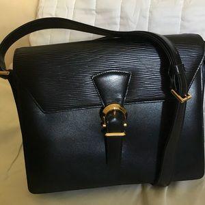 0596a50684 Women Valentino Vintage Bag on Poshmark